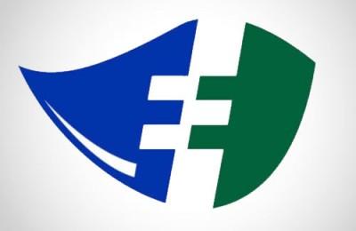 PEE – Programa de Eficiência Energética