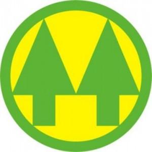 cooperativismo-logo