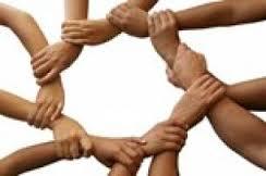 Desligamentos são definidos com cooperados e obras revitalizam redes em Tabaí