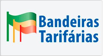 Bandeira tarifária seguirá verde em abril
