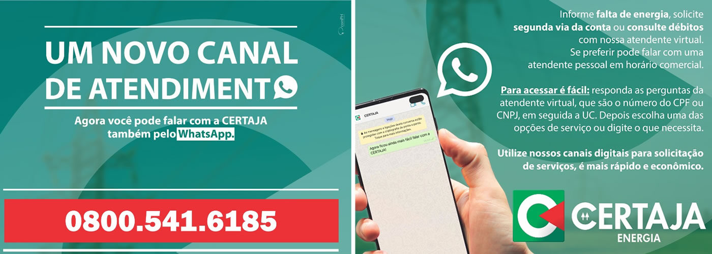 whatsapp0800