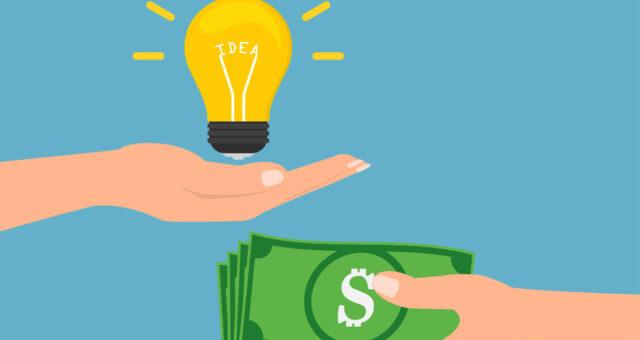 Dicas de economia e uso racional de energia