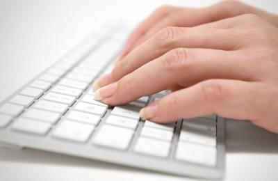 Serviços on-line