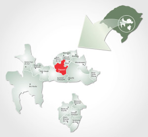 mapa-atuacao-energia