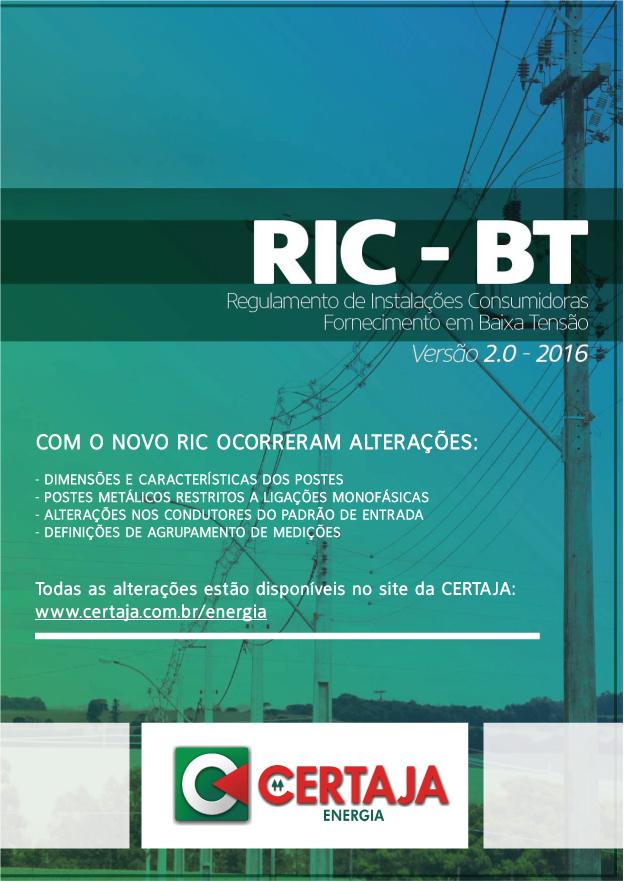 RIC 1.4_oficio-02