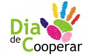 Dia C – Dia de Cooperar