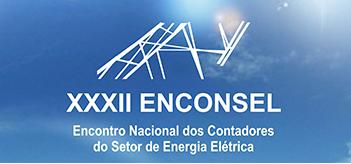 CERTAJA participa do ENCONSEL- Encontro Nacional dos Contadores do Setor Elétrico