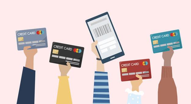 CERTAJA Energia oferece possibilidade de pagamento de faturas de energia com cartão de débito e crédito